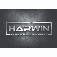 Harwin Research and Developments