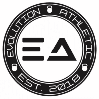 Evolution Athletic