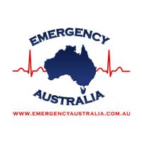 Emergency Australia