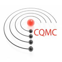Core Quality Management Consultants Pty Ltd