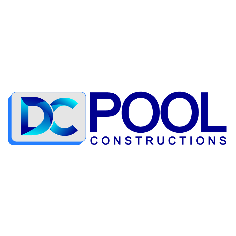 DC Pool Constructions