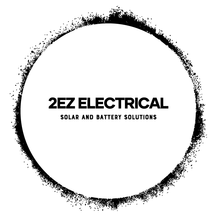 2EZ Electrical