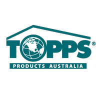 Topps Products Australia