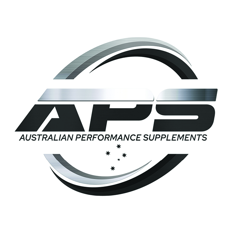 Australian Performance Supplements