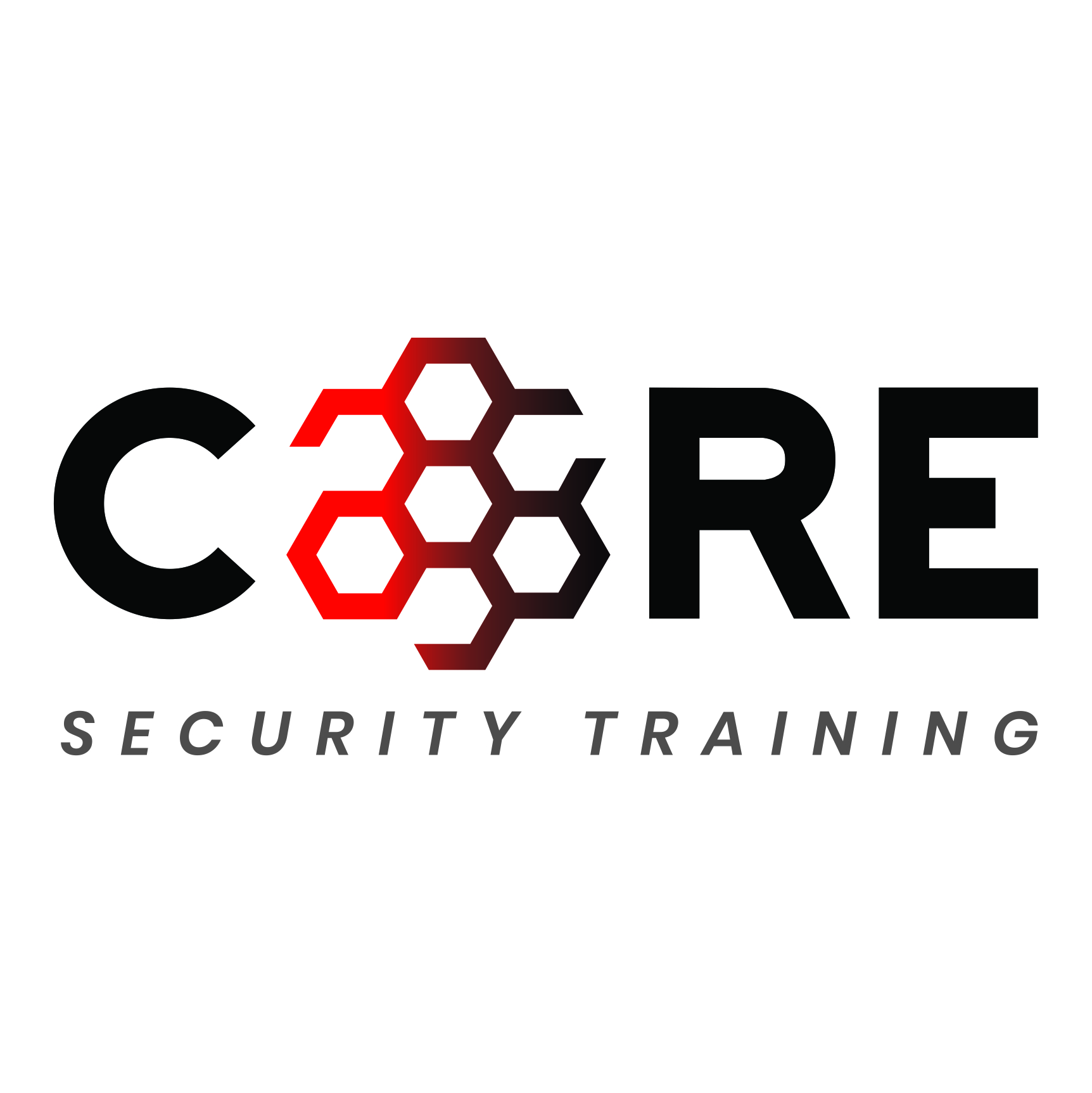 Core Security Training