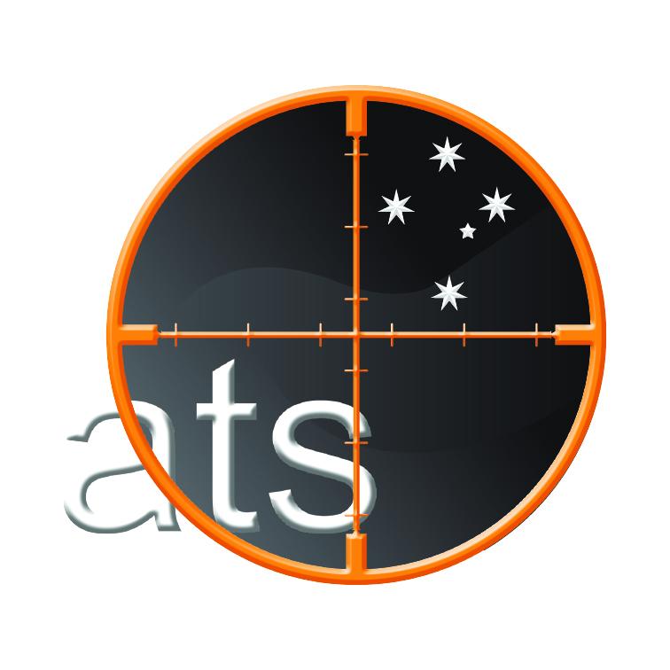 Australian Target Systems