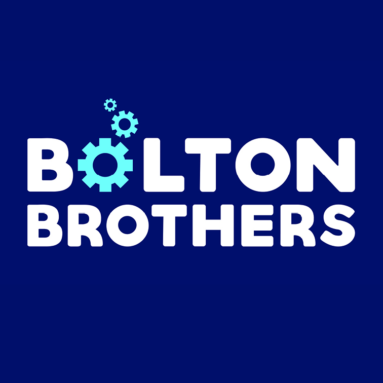 Bolton Brothers
