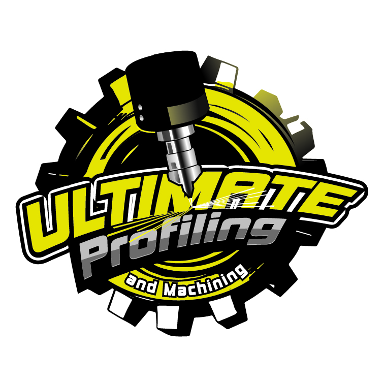 Ultimate Profiling and Machining