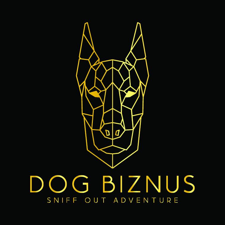 DogBiznus