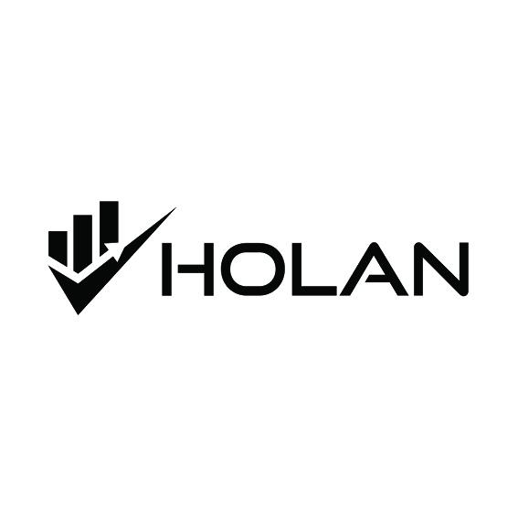 Holan Group