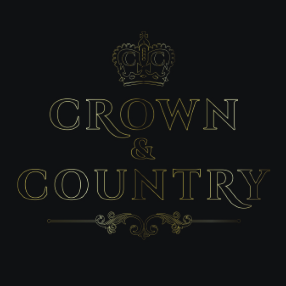 Crown & Country