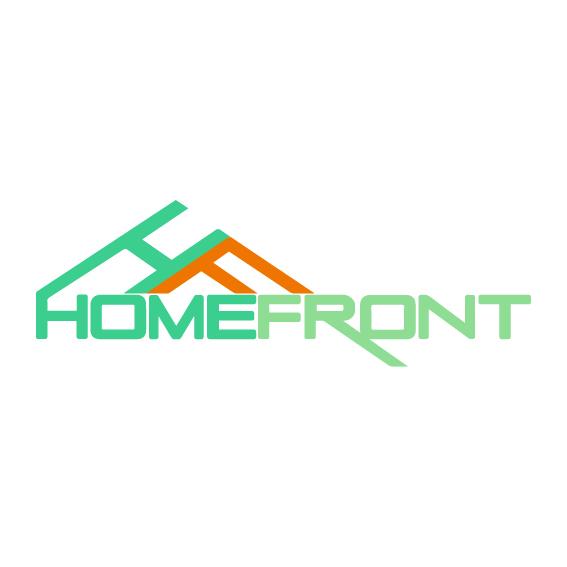 HomeFront Australia