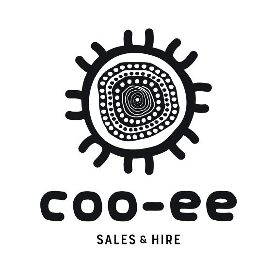 Coo-ee Sales & Hire