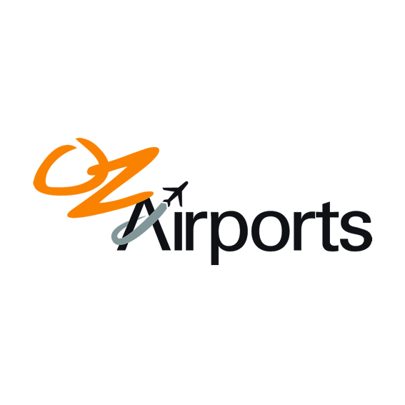 Oz Airports