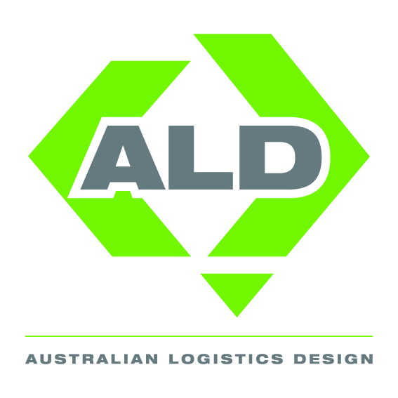 Australian Logistics Design