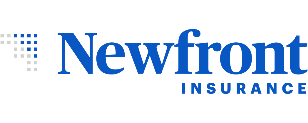 Newfront Insurance
