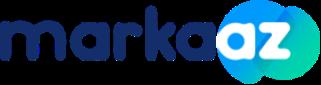 Markaaz