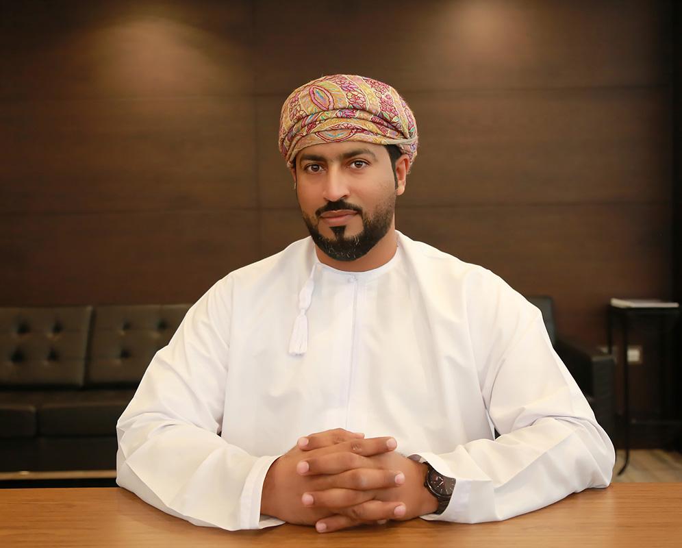 Salah Al Alawi