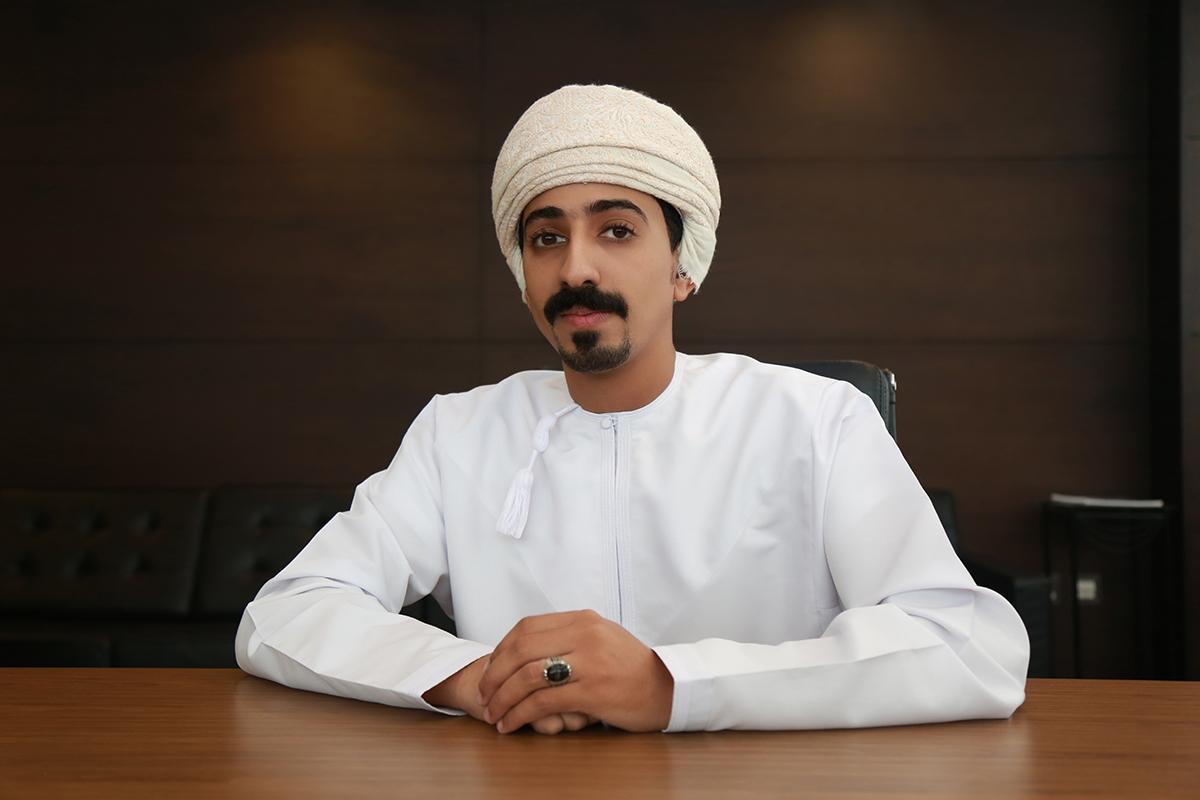 Mohammed Al Hafeedh