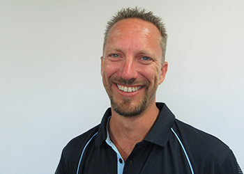 Jason Brown from Perth Portable Plumbing