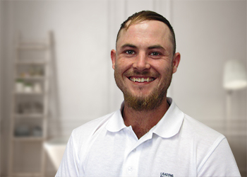 Kyle from Next Generation Painting Service