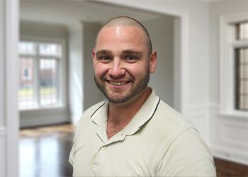 Dave Edmondson from DFM Carpentry Services - Carpentry & Decking