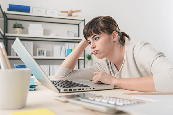 3 easy tips for common computer problems