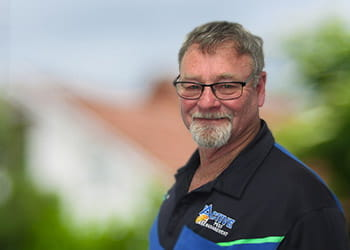 Jim from Active Pest Management WA - Pest Control