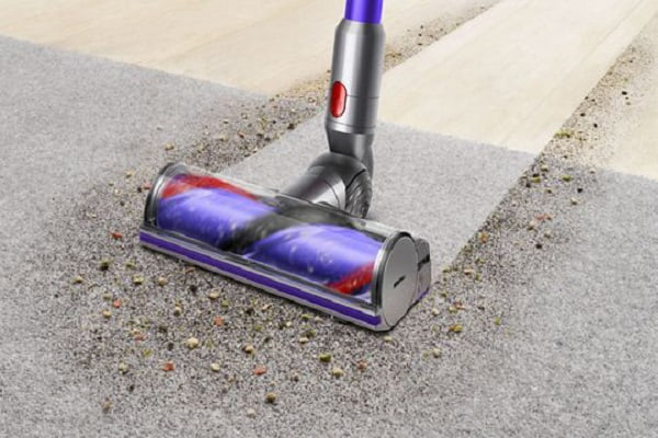 Win a Dyson V11 - Little Aussie Directories Competition WA