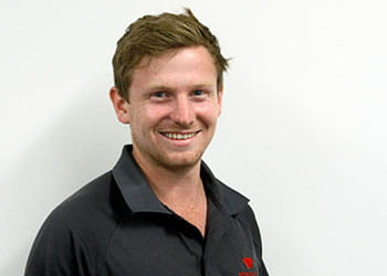 Tory Djulbic from Jewelbic Electrical - Electrical Services