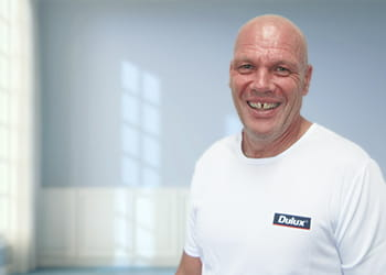 Rob from MU Painting Services - Painting & Decorating Services