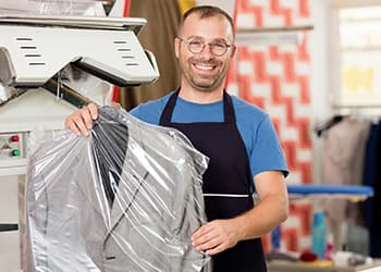 Drycleaning - South Perth