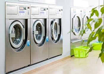 Laundromat - South Perth