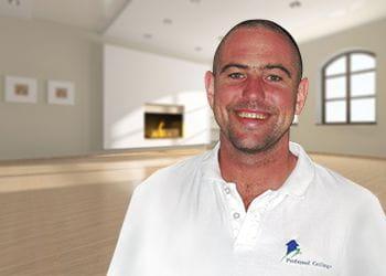Jarred Quaife Preferred Ceilings Plasterboard Ceilings & Walls