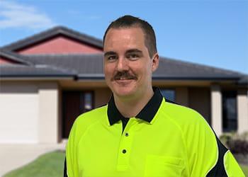 Ryan from Roof Restorers Perth - Tiled Roof Restoration & Repairs