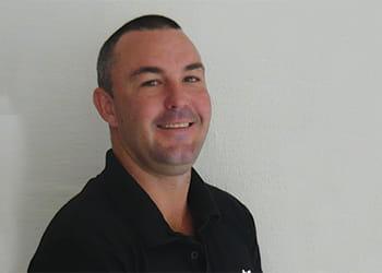John Smartt from Smartt Roof Restoration Tile Roof Restoration & Repairs