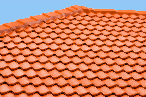 What is ridge capping and why is it so important?