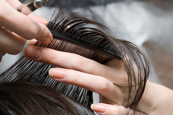 6 tips to make everyday a good hair day!