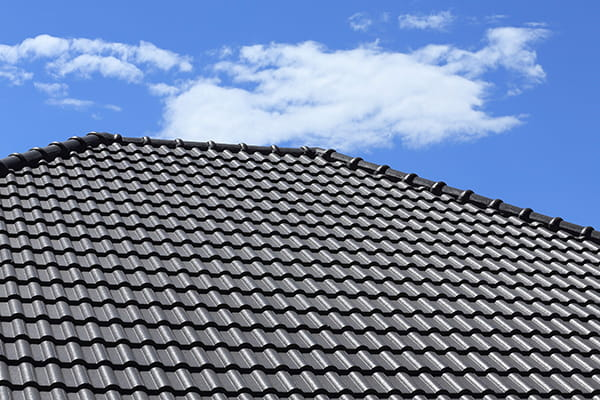 Winter is on its way - make sure your tiled roof is ready