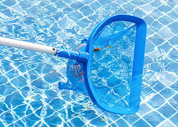 Don't let your money evaporate this summer