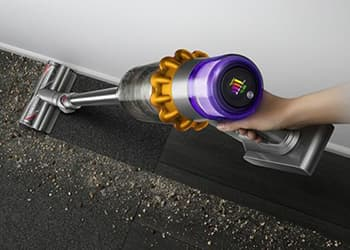 Win a Dyson V15 - Little Aussie Directories Competition WA