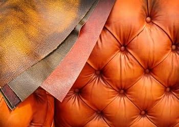 Upholstery - Kingsley