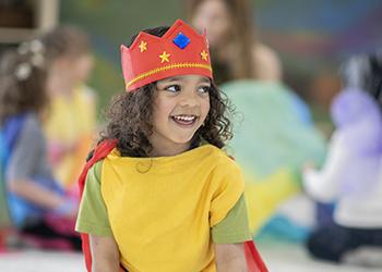 Easy book week costume ideas for school