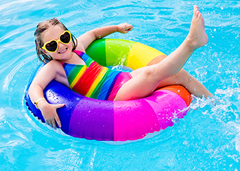 It's time to get your pool ready for spring