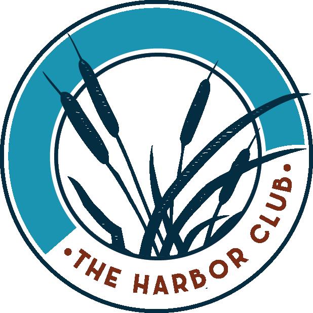 harbor club logo