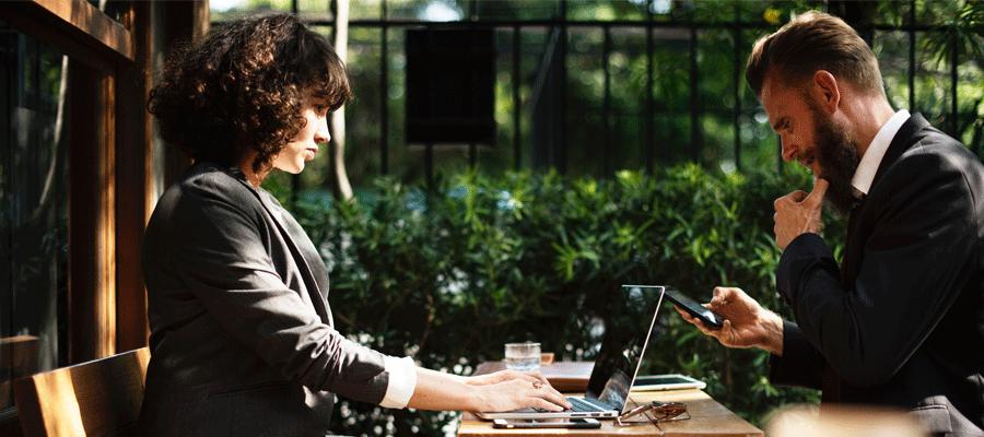 RSE, ROI : les nouveaux enjeux de la marque employeur