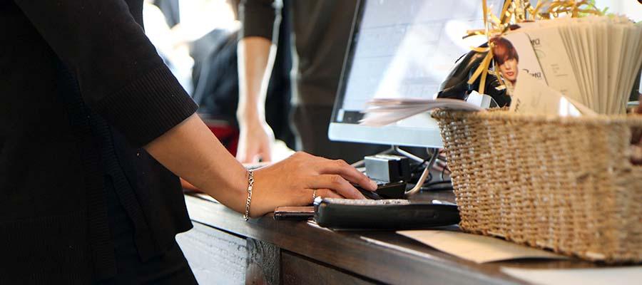 Comment améliorer l'expérience collaborateur de vos contrats courts