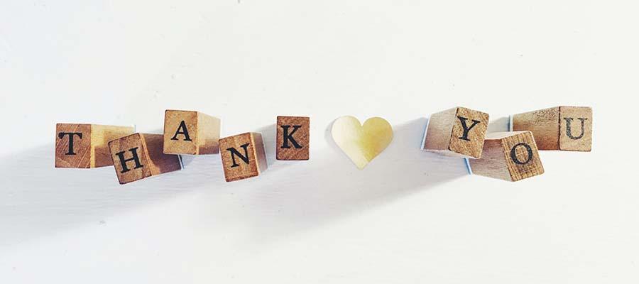 Contre l'absentéisme : la reconnaissance, solution douce et efficace