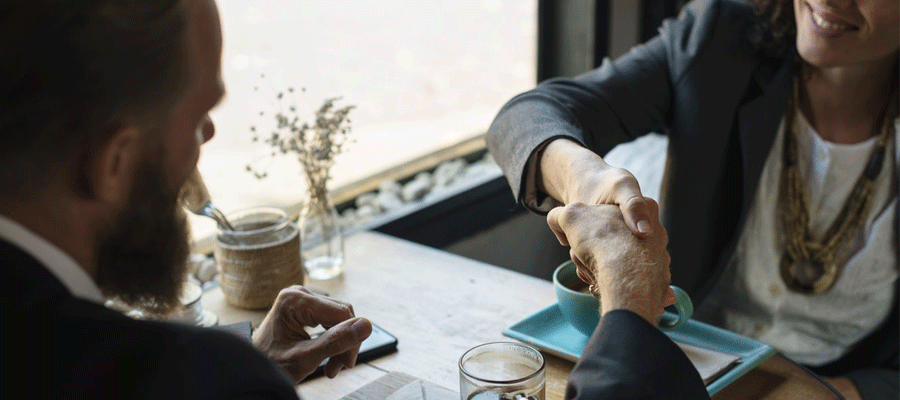 Les canaux de recrutement privilégiés par les employeurs