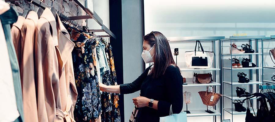 Symétrie des attentions : pourquoi tenir compte de la pénibilité dans le retail